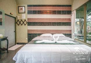 パイ パナリー ザ ネイチャー ブティック ホテル Pai Panalee The Nature Boutique Hotel