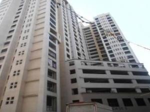 Ishana Apartments