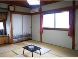 Business Ryokan Mimatusou