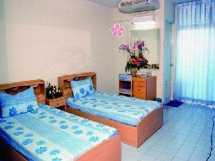 エーク ウドーン アパートメント Aek Udon Apartment