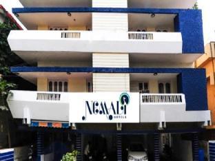 Nemali  Hotel - 517750,,,agoda.com,Nemali-Hotel-,Nemali  Hotel