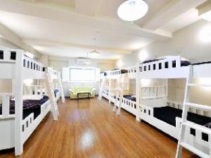 Khaosan World Asakusa Hostel
