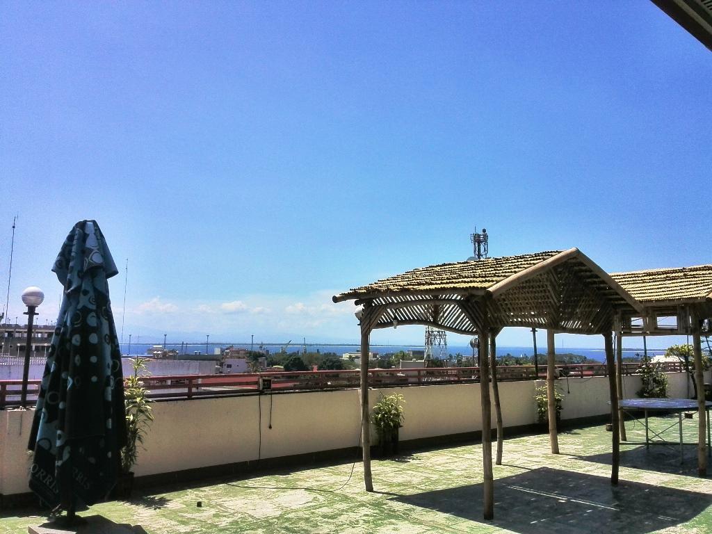 Jardin De La Vina Hotel