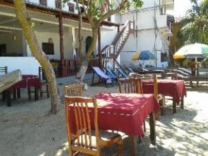 Summer Garden Guest House