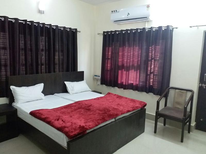 Hotel Surabhi