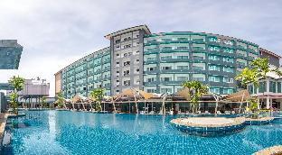 MBI Resort Danok เอ็มบีไอ รีสอร์ต ด่านนอก