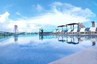 The AIM Patong Hotel โรงแรมดิ เอม ป่าตอง