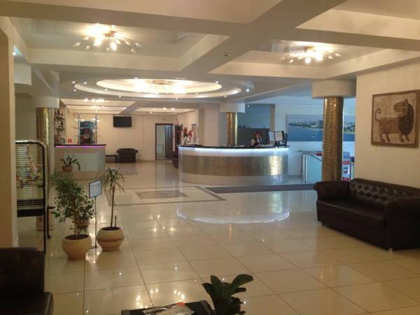 Mirage Hotel Discount