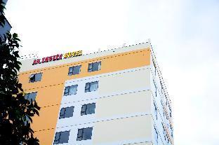 %name An Thuyen Hotel Da Nang