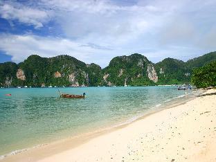 Phi Phi Bayview Premier Resort พีพี เบย์วิว พรีเมียร์ รีสอร์ต