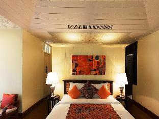バーン バヤン ホテル Baan Bayan Hotel