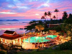 Tentang Banburee Wellness Resort & Spa (Banburee Wellness Resort & Spa)