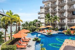Garden Cliff Resort & Spa การ์เดน คลิฟ รีสอร์ท แอนด์ สปา