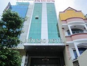 Bien Sao Hotel