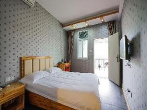 Xiamen Nest House Hotel