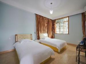シャーメン ネスト ハウス ホテル (Xiamen Nest House Hotel)