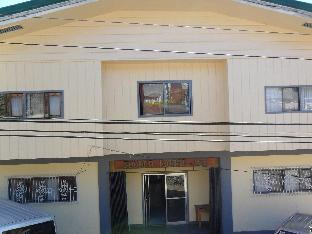 picture 1 of Sagada Igorot Inn