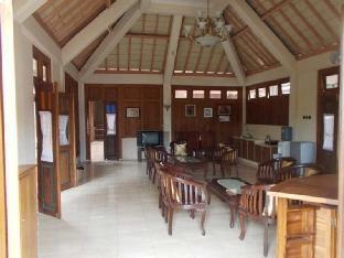 Omahe Winahyu Guest House