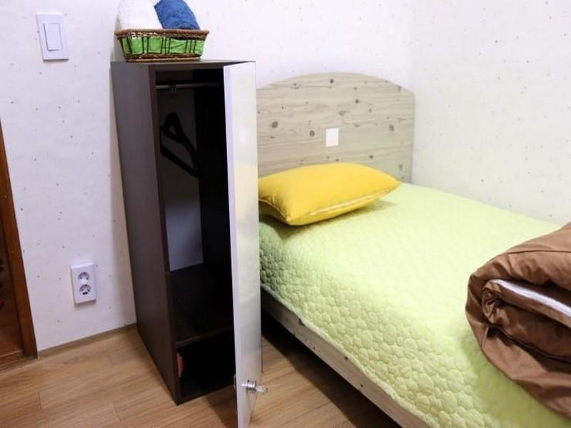 Changwon Guesthouse