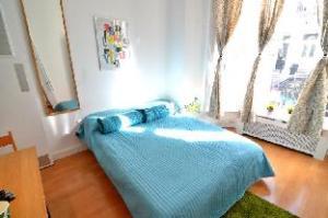 The Short Let West Kensington Apartment