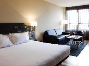 AC Hotel Avenida de America by Marriott