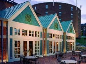 The Beechwood Hotel
