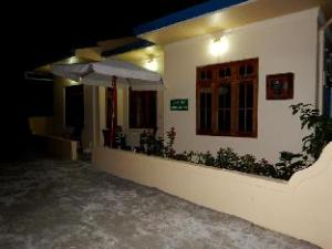 纳杰夫湖景旅馆 (Najaf Lake View Guesthouse)
