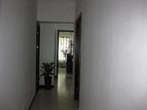 Xian Jiahao Hotel