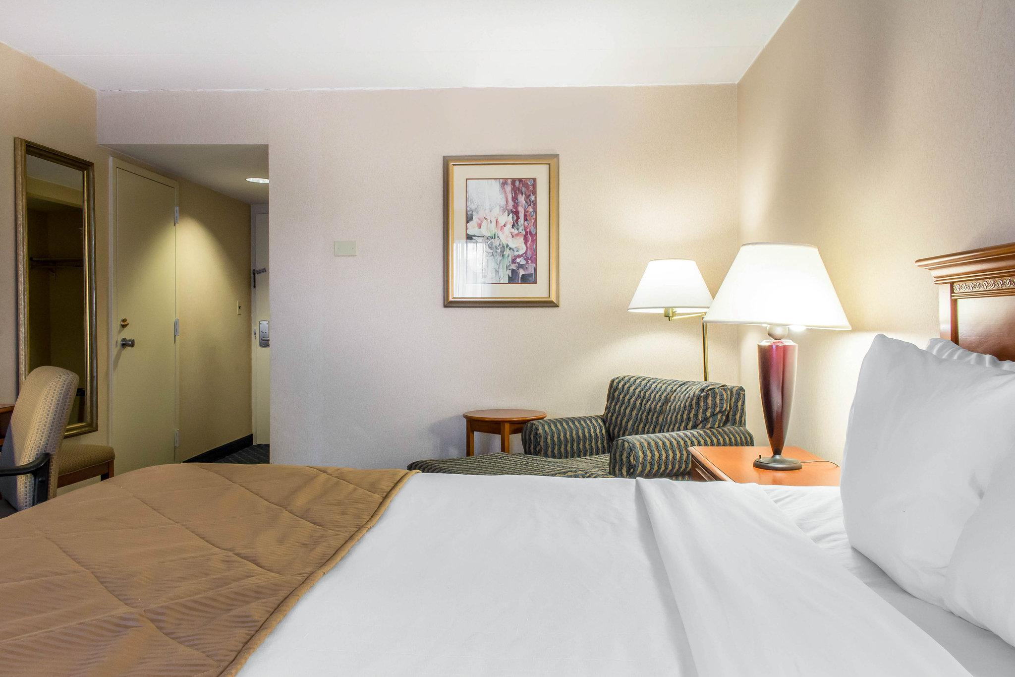 Price Clarion Hotel and Conference Center Ronkonkoma