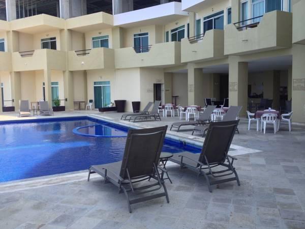 Hotel Bogavante