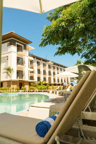 picture 3 of Bacau Bay Resort Coron
