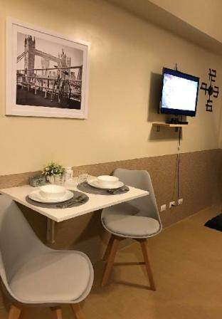 picture 5 of Avida  Davao 17th Studio FAST20mbps Free Netflix