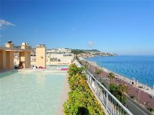 7 โพรเมเนด เดส แองเกลียส (7 Promenade des Anglais)