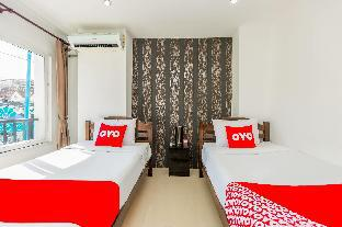 OYO 472 Tang Cheng Holiday Hotel Phuket