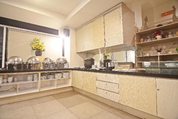 Family 1 Bedroom for 4 Adult #Legian #Kuta