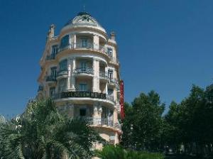 한눈에 보는 르 캐빈디쉬 호텔 (Le Cavendish Hotel)