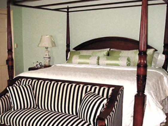 Rachael's Dowry Bed and Breakfast Reviews