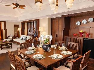 アナンタラ ラヤン プーケット リゾート Anantara Layan Phuket Resort