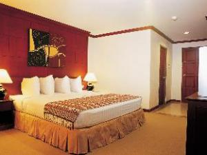 Faikid Hotel