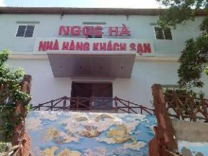 關於玉廈飯店 (Ngoc Ha Hotel)