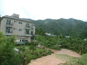 Jiye Guest House