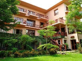 Riverhouse Resort ริเวอร์เฮาส์ รีสอร์ท
