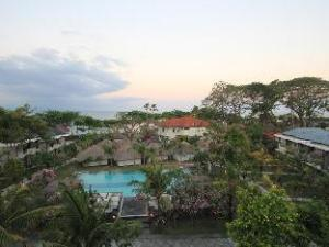 Alit Beach Resort and Villas