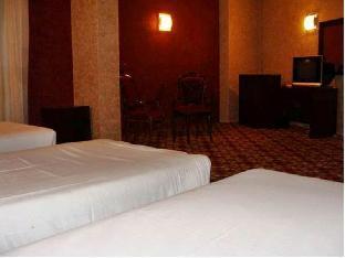 Badr Al Mohamediah Hotel