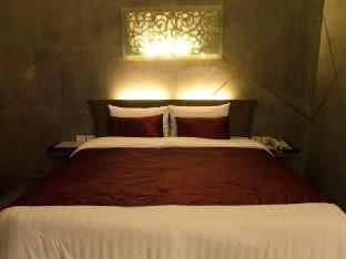 ロフト リビング ホテル コンケーン Loft Living Hotel Khonkaen