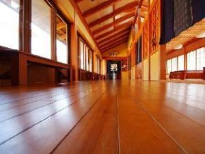 Ukawaonsen Yoshino No Sato Resort