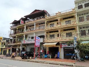 Heng Sambath Guesthouse - 529500,,,agoda.com,Heng-Sambath-Guesthouse-,Heng Sambath Guesthouse