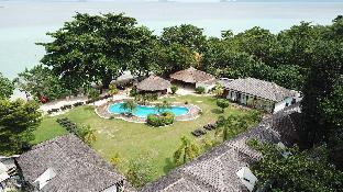リーフ リゾート Reef Resort