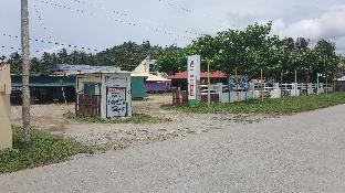 picture 4 of Fiesta Surigao Resort