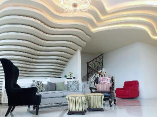 picture 4 of Dreamwave Hotel Polangui